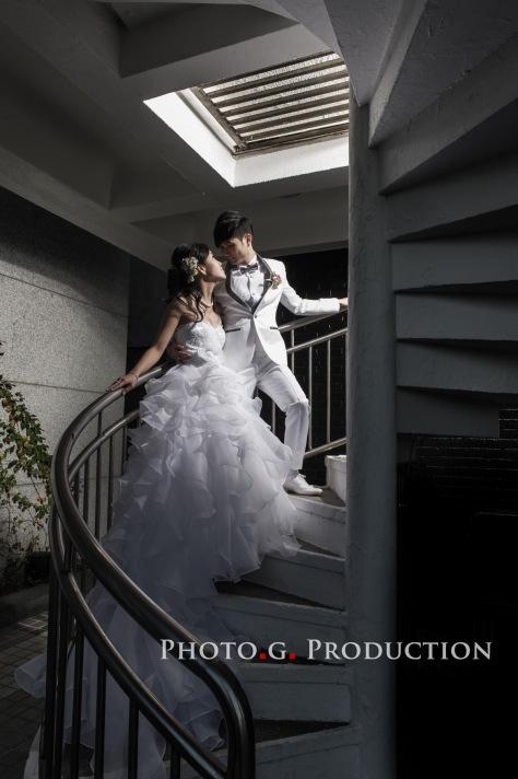 Gary Li 2014 wedding 015